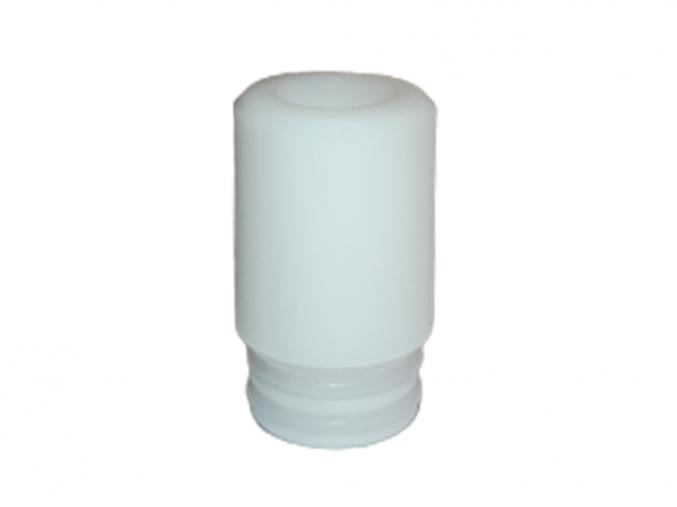drip tip 510 teflon.1
