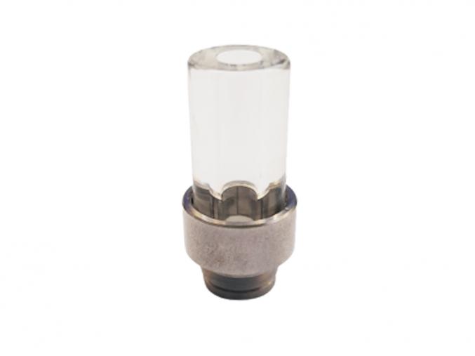drip tip 510 pyrex