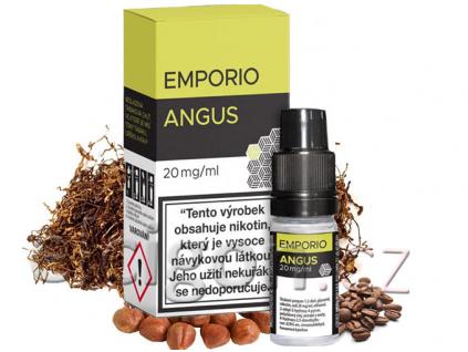e-liquid-emporio-salt-angus