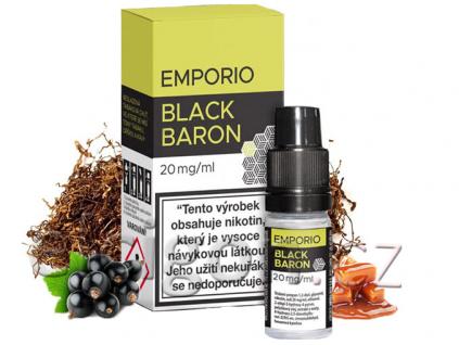 e-liquid-emporio-salt-black-baron