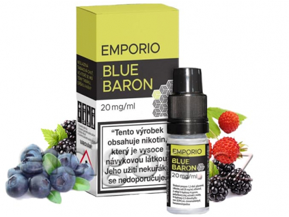 e-liquid-emporio-salt-blue-baron