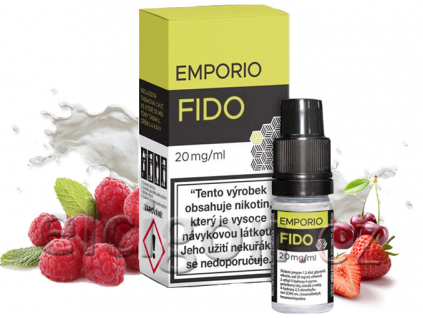 e-liquid-emporio-salt-fido