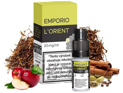 e-liquid-emporio-salt-l-orient