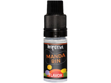 prichut imperia black label 10ml apricot merunka