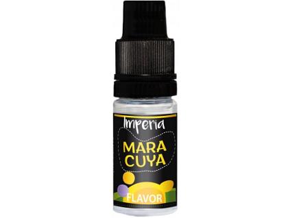 prichut imperia black label 10ml maracuya marakuja