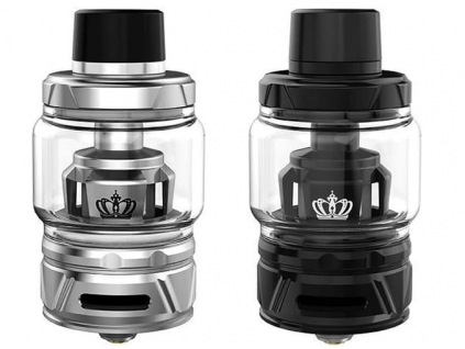 Clearomizér Uwell Crown 4