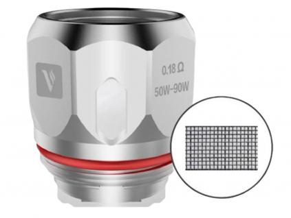 Žhavící hlava Vaporesso GT Cores 0,18 ohm