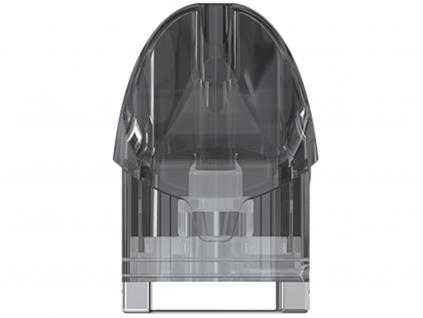 Náhradní cartridge pro Eleaf Tance Pod Kit (2ml) úvodní