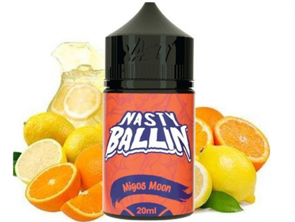 nasty juice migos moon