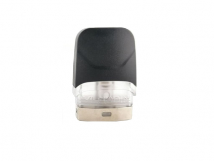 cartridge Vladdin Vantage 1,6ml 1,2 ohm e cigareta