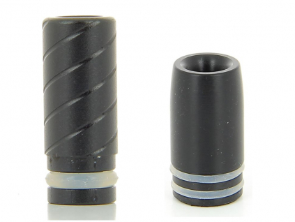 drip tip 510 large small