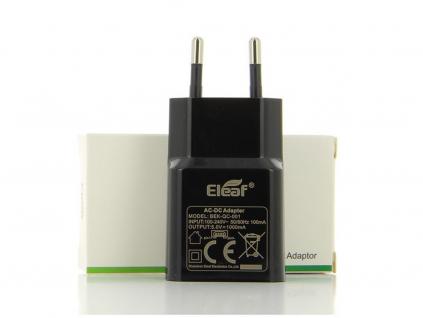eleaf adapter 1A