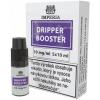 Booster Imperia Dripper (30/70) 5x 10ml / 10mg