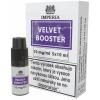 Booster Imperia Velvet (20/80) 5x 10ml / 10mg