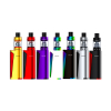 Grip Smoktech Priv V8 Full kit sada