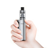 Grip Smoktech Priv V8 Full kit sada
