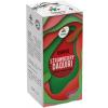 liquid dekang high vg strawberry daquiri 10ml 0mg