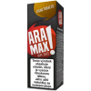 e liquid aramax cigar tobacco