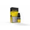 Emporio Nikotin RY4+lahvicka