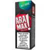 liquid aramax max drink 10ml12mg