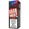 liquid aramax usa tobacco 10ml12mg