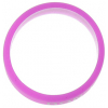 Kroužek silikonový na Clearomizer