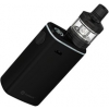 joyetech joyetech exceed box full kit 3000mah black
