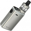 joyetech joyetech exceed box full kit 3000mah silver