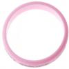 Kroužek silikonový pro Clearomizer
