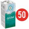 liquid dekang fifty menthol 10ml 0mg