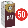 liquid dekang fifty daf 10ml 0mg