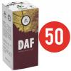 liquid dekang fifty daf 10ml 0mg
