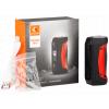 Grip GeekVape Aegis Solo 100 W Box mód balení