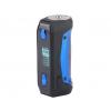 Grip GeekVape Aegis Solo 100 W Box mód modrá barva