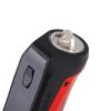 Grip GeekVape Aegis Solo 100 W Box mód výčko baterie typu 18650