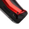 Grip GeekVape Aegis Solo 100 W Box mód micro USB port