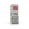 E-Liquid Shot Booster (50/50) 10 ml / 20 mg