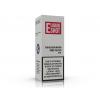 E-Liquid Shot Booster (50/50) 10 ml / 9 mg