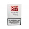 E-Liquid Shot Booster (50/50) 5 x 10 ml / 20 mg