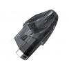 Náhradní cartridge pro Eleaf Tance Pod Kit (2ml)