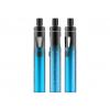 19823 joyetech ego aio eco friendly version elektronicka cigareta 1700mah gradient blue