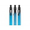 19823 joyetech ego aio eco friendly version elektronicka cigareta 1700mah gradient blue