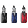 E-cigareta Aspire Rover 2 kit