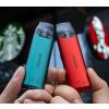 POD E-cigareta VooPoo V THRU Pro