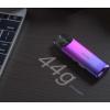 Voopoo V THRU Pro For Sale 750x930