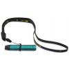 Micro-USB šňůrka na krk ZQ Vapor