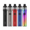 E-cigareta Vaporesso GTX GO 40
