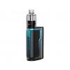 argus gt kit black blue