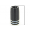 drip tip 510 small