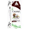 E liquid Dekang Coconut (Kokos) 0